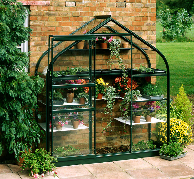 "<p id=""boldtitle"">Halls Supreme Wall Garden</p>"