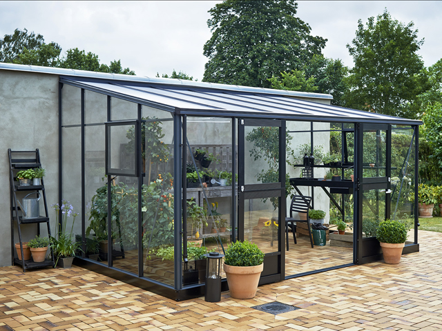 "<p id=""boldtitle"">Juliana Lean to Greenhouse</p>"